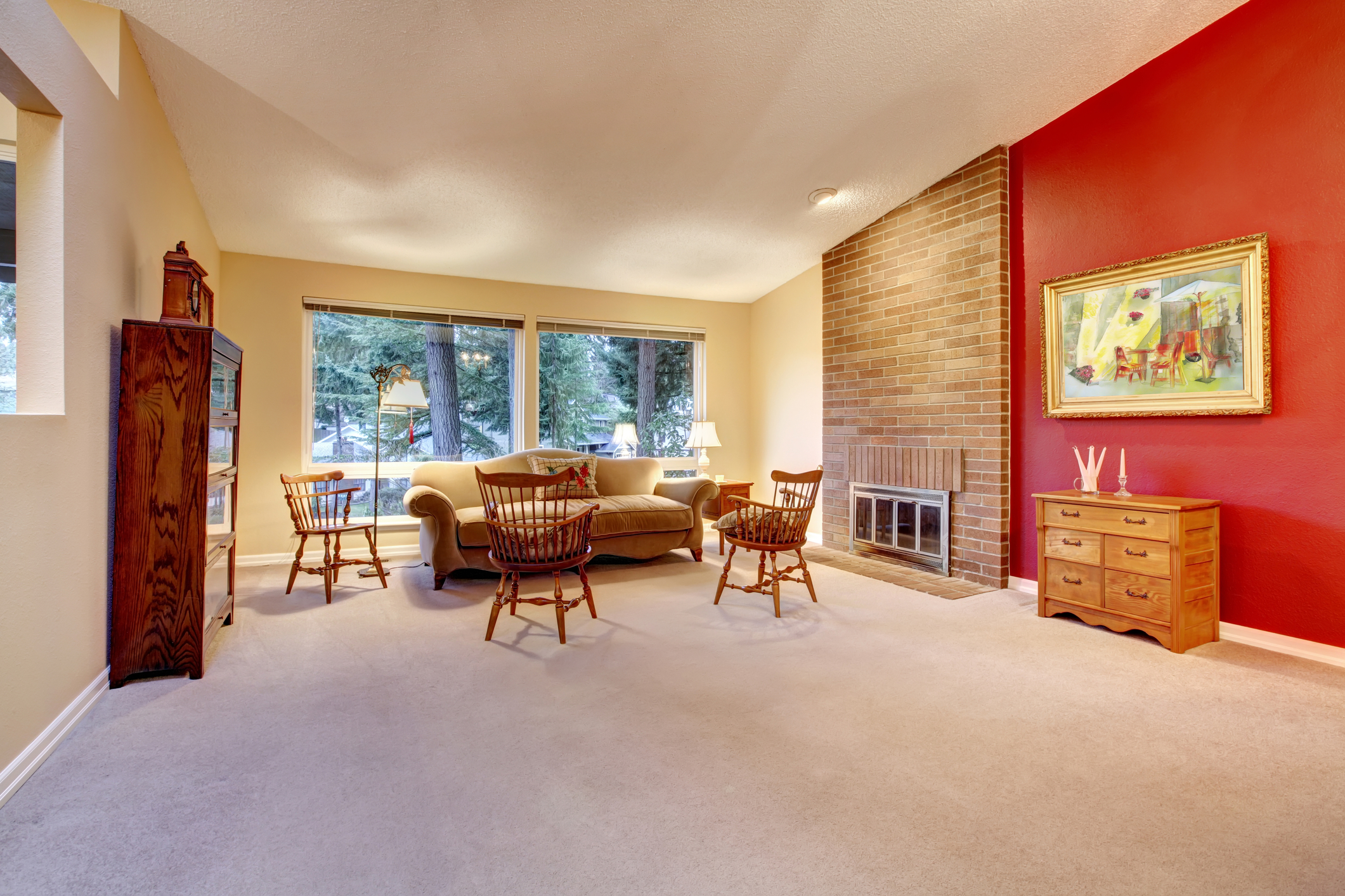How To Choose The Right Carpet For You 8 Tips