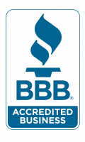 BBB_Accredited-Seal